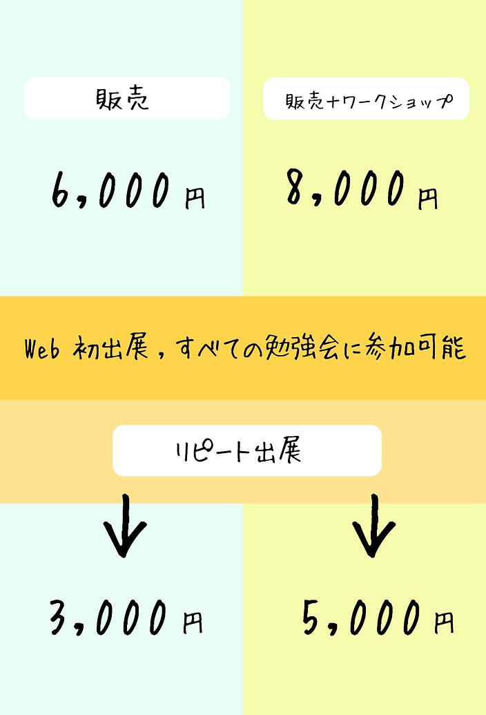クラフトメイド料金表.png