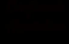 クラフトメイドマルシェロゴ2.png