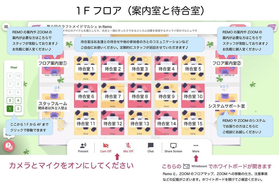 フロアマップ1F.jpg