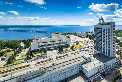 Ульяновск.jpg