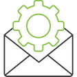 icon-emailsupport.png