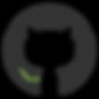 icon-github.png