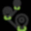 icon-multilocation.png