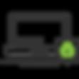 icon-multiplatform.png