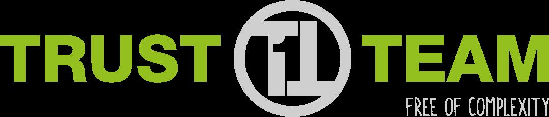 API Management & Microservice Gateway Layer | Trust1Team