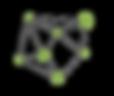 Screen_Shot_2020-03-24_at_4-removebg-pre