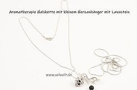 Herzanhängerklein_Lavastein_oelwelt.ch.jpg