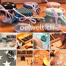 oelwelt,ch.JPG