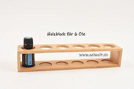 Holzblock_6oele_oelwelt.ch.jpg