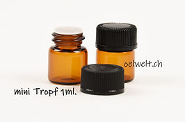 Minitropf_1ml_oelwelt.ch.jpg