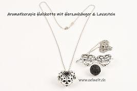 Herzkette_Lavastein_oelwelt.ch.jpg