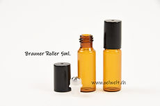 Brauneer_Roller_5ml_oelwelt.ch.jpg