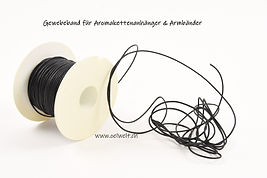 Gewebeband_Aromatherapie_oelwelt.ch.jpg