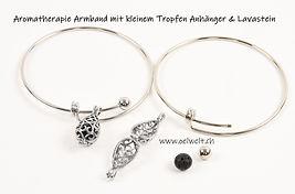 Tropfenarmband_lavastein_oelwelt.ch.jpg