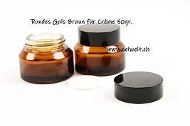 50gr_Crème_oelwelt.ch.jpg