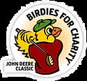 Birdies PNG.png