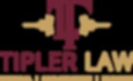 TL logo RGB copy.png
