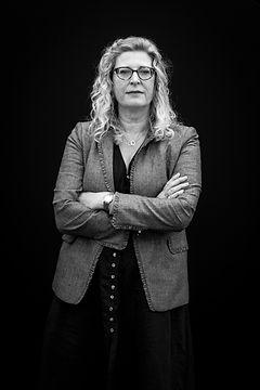 Fiona Grierson BRIM