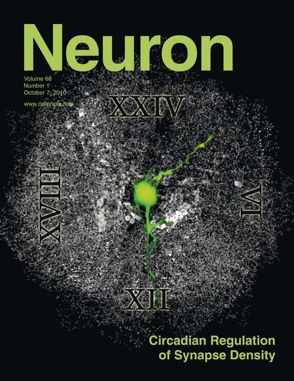 2002-2009 Publications