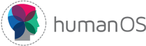 HumanOsLogo3.png
