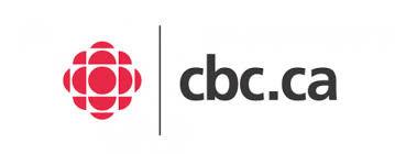 cbc. ca