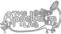 appelbaum lab logo black and white.png