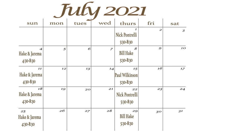 July music_edited_edited.jpg