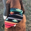 Thumbnail: Dog Scarfs