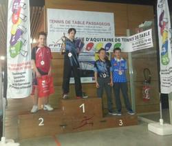 podium_minimes_garçons.jpg