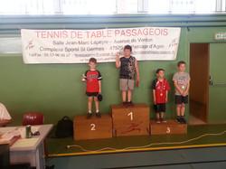 podium - de 9 ans.jpg