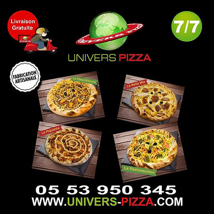 Univers Pizza 2.jpg