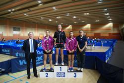 podium - de 18 ans nationale 1 dames.jpg