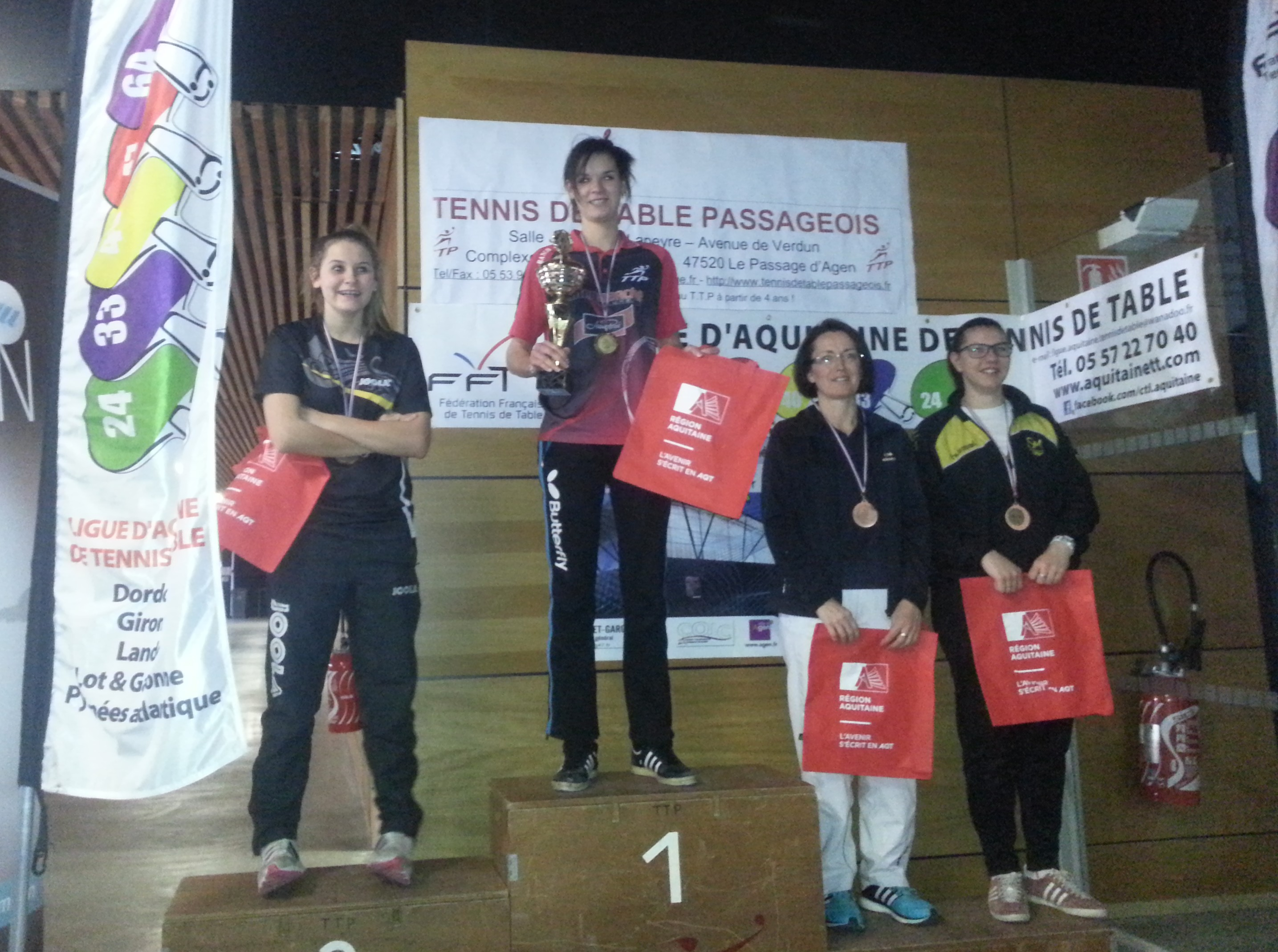 Podium du  seniors dames.jpg