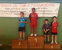 podium - de 11 ans.jpg