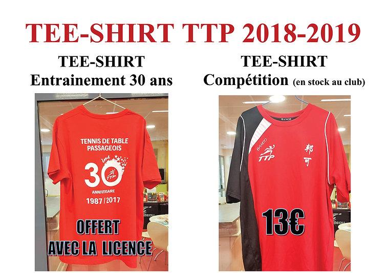 TEE SHIRT TTP 2018-2019 copier.jpg