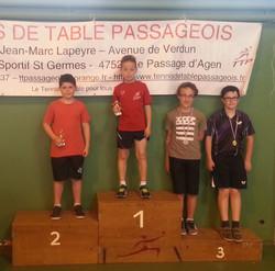 podium - de 13 ans.jpg