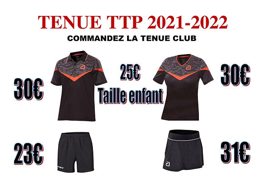 BOUTIQUE TTP 2021-page-001.jpg