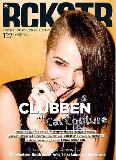 RCKSTR Cat Couture 01.png