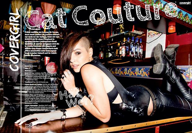 RCKSTR Cat Couture 02.png