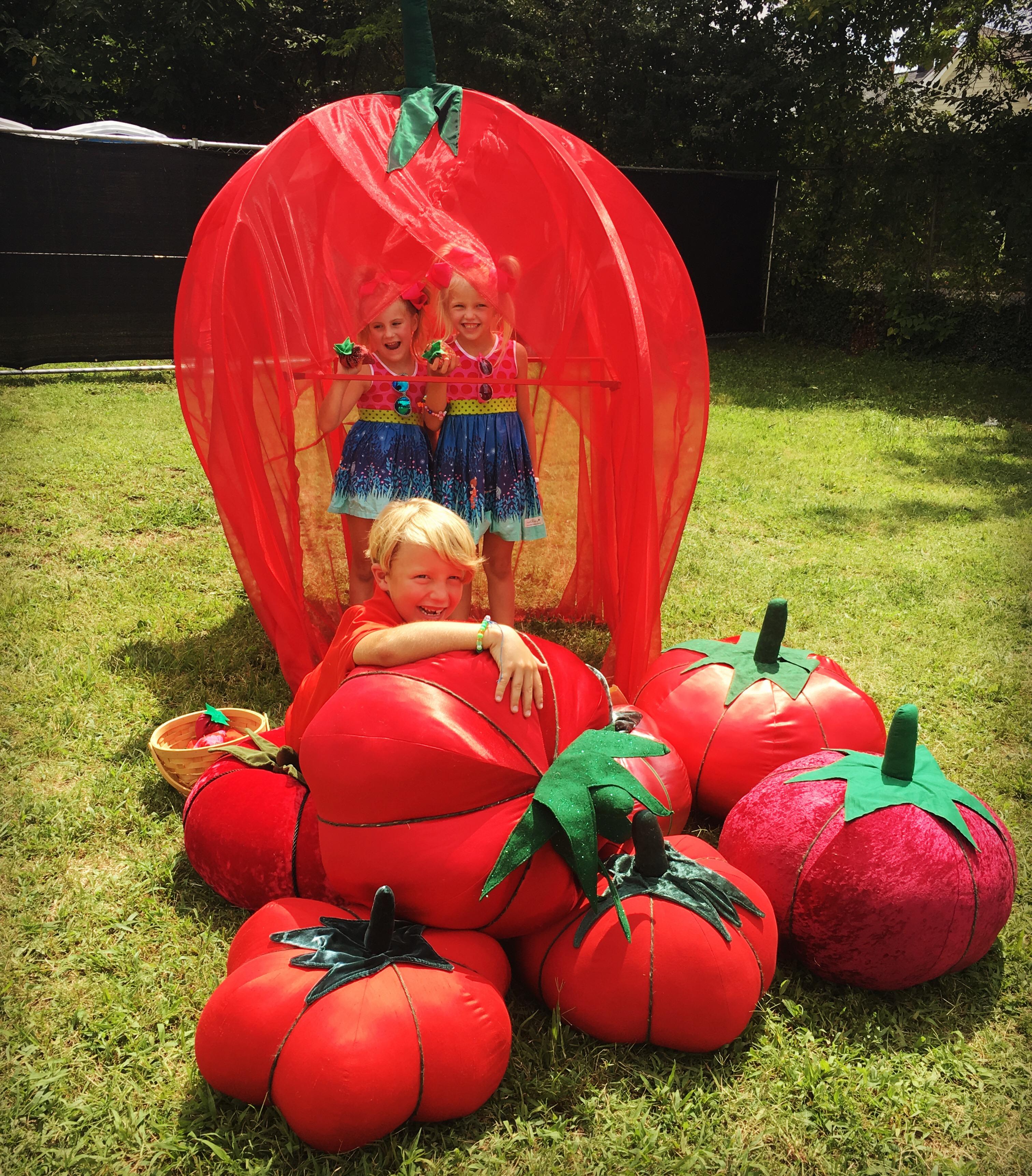 Reitmeyer_TomatoArtFest_2019a