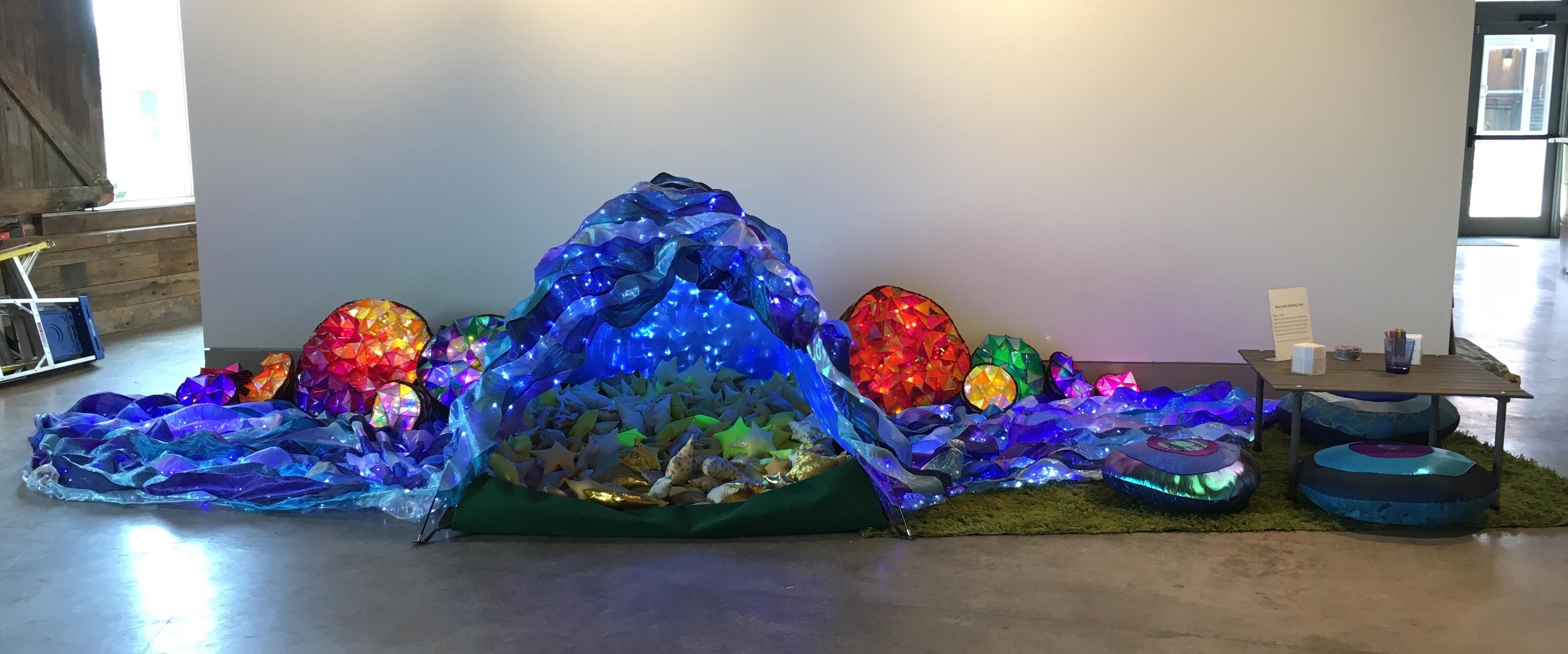 Reitmeyer_River_ArtFields_2019