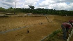 2014-HNOS ABREU-excavacion