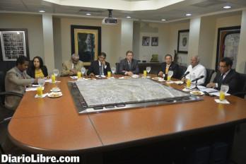 PRODUCCIÓN DE ENERGÍA MEDIANTE BIODIGESTORES EN REPÚBLICA DOMINICANA