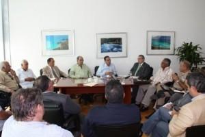 Asociación Dominicana de Granjas Porcinas (Adogranjas)