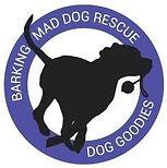 Goodies Logo.jpg