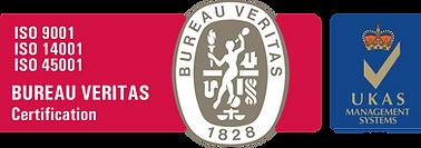 BV_Cert_ISO 9001+14000+45000+ UKAS.png
