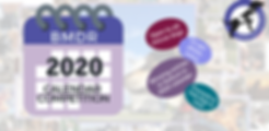 2020 BMDR Calendar Competition (1).png