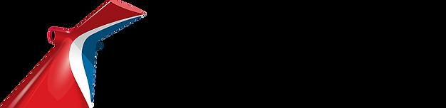 car_logo_icon_wm_r_blk_rgb.png