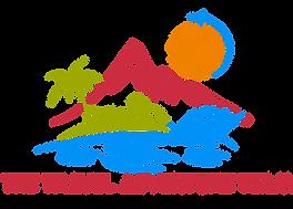 Logo No Tag Flat Trans.png