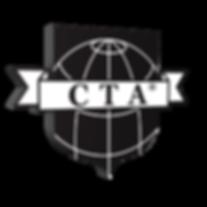 CTA-Logo-Transparent NEW.png
